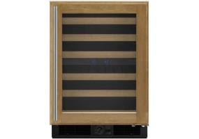 Jenn-Air - JUW248RBCX - Wine Refrigerators / Beverage Centers