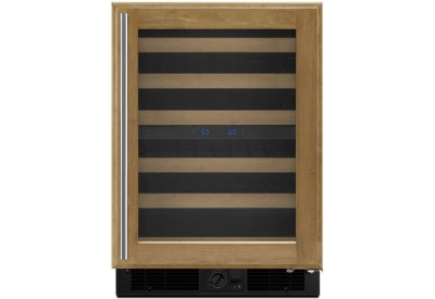 Jenn-Air - JUW248RBCX - Wine Refrigerators and Beverage Centers