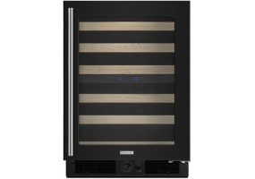 Jenn-Air - JUW248RBRB - Wine Refrigerators / Beverage Centers