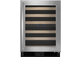 Jenn-Air - JUW248RWRS - Wine Refrigerators / Beverage Centers