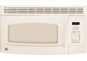 GE - JVM1540DNCC - Microwave Ovens & Over the Range Microwave Hoods