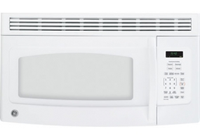 GE - JVM1540DNWW - Microwave Ovens & Over the Range Microwave Hoods