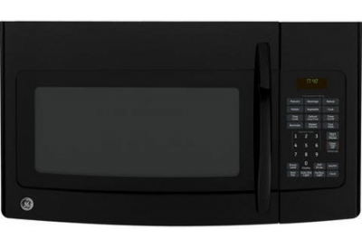 GE - JVM1740DPBB - Cooking Products On Sale