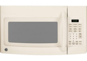GE - JVM1740DPCC - Cooking Products On Sale