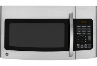 GE - JVM1740SPSS  - Cooking Products On Sale