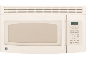 GE - JVM1750DMCC - Cooking Products On Sale