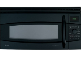 GE - JVM1790B - Microwave Ovens & Over the Range Microwave Hoods