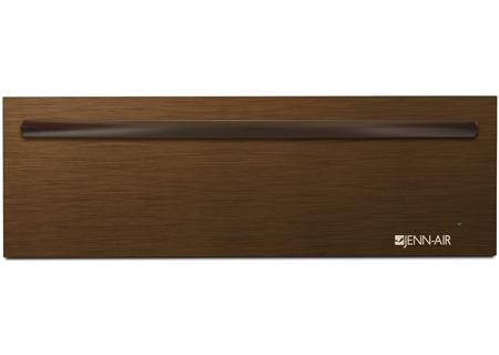 Jenn-Air - JWD2130WR - Warming Drawers