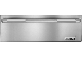 Jenn-Air - JWD2130WP - Warming Ovens