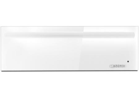 Jenn-Air - JWD2130WW - Warming Drawers