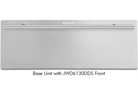 Jenn-Air - JWD6030CDX - Warming Ovens