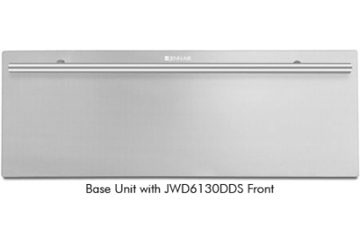 Jenn-Air - JWD6030CDX - Warming Drawers