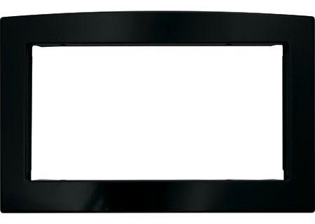 GE - JX2027DMBB - Microwave/Micro Hood Accessories