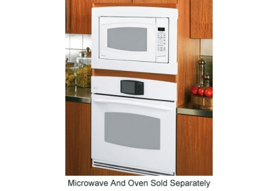GE - JX2027DMWW - Microwave/Micro Hood Accessories