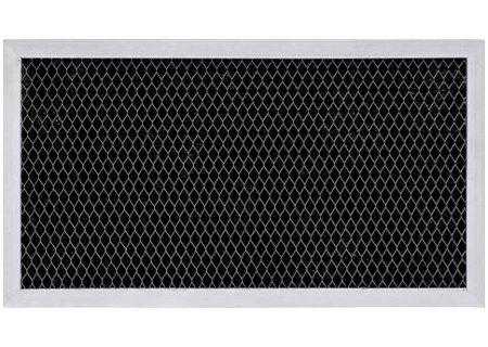 GE - JX81C - Microwave/Micro Hood Accessories