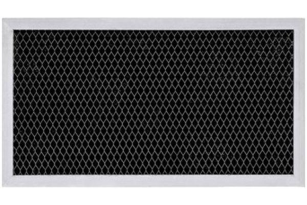 Large image of GE Microwave Filter Kit - JX81C