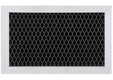 GE Microwave Filter Kit - JX81J