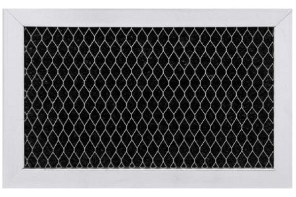 Large image of GE Microwave Filter Kit - JX81J