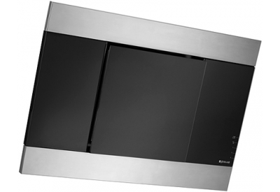 Jenn-Air - JXP5032WS - Wall Hoods