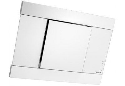 Jenn-Air - JXP5032WW - Wall Hoods