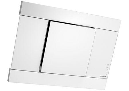 Jenn-Air - JXP5032WW - Wall Hoods