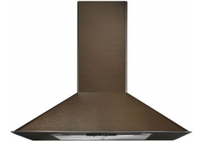Jenn-Air - JXT6030ADR - Wall Hoods