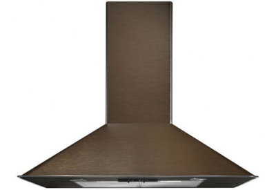 Jenn-Air - JXT6036ADR - Wall Hoods