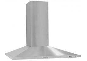 Jenn-Air - JXT8030S - Wall Hoods