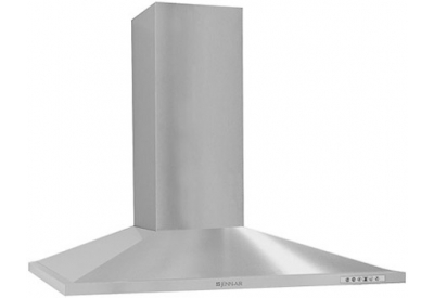 Jenn-Air - JXT8042ADS - Wall Hoods