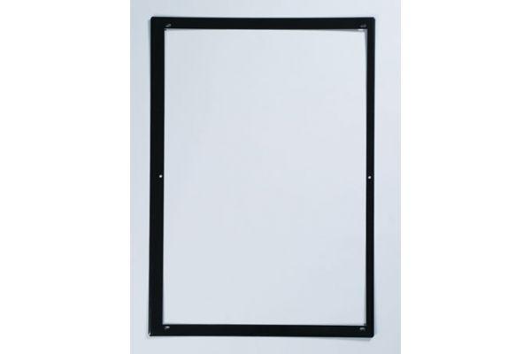 Large image of GE Filler Trim Kit - JXTR32B