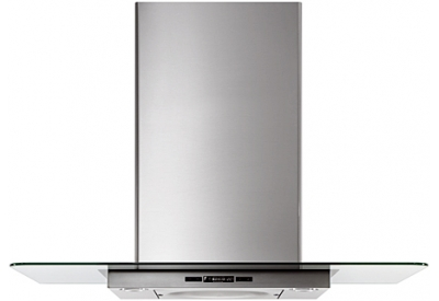 Jenn-Air - JXW5030WS - Wall Hoods