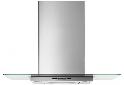 Jenn-Air - JXW5036WS - Wall Hoods