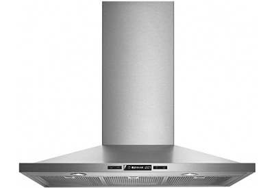 Jenn-Air - JXW8030WS - Wall Hoods