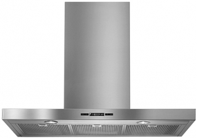 Jenn-Air - JXW8230WS - Wall Hoods