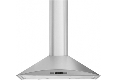 Jenn-Air - JXW8836WS - Wall Hoods