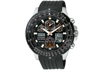 Citizen - JY0000-02E - Mens Watches