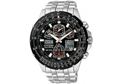 Citizen - JY000053E - Mens Watches