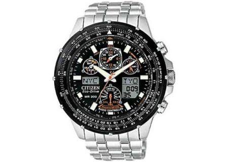 Citizen - JY000053E - Mens Watches