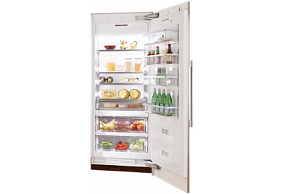 Bertazzoni - K1901SF - Built-In Full Refrigerators / Freezers