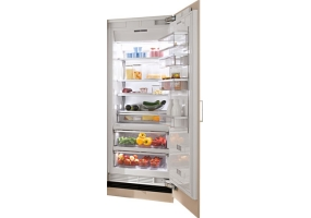 Miele - K 1801 Vi  - Built-In All Refrigerators/Freezers