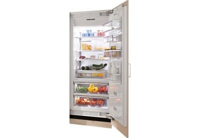 Miele - K 1801 Vi  - Built-In Full Refrigerators / Freezers