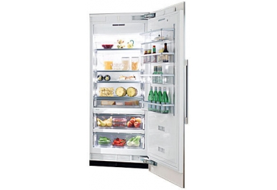 Miele - K1901VI - Built-In Full Refrigerators / Freezers