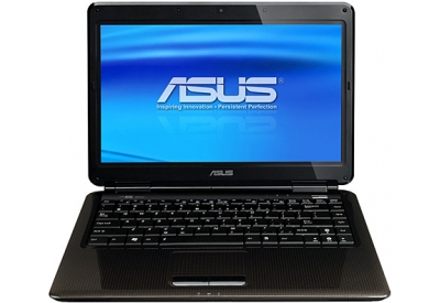 ASUS - K40IJ-D2 - Laptops / Notebook Computers