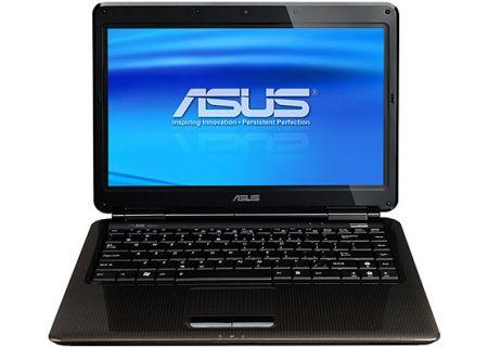 ASUS - K40IJ-D2 - Laptops & Notebook Computers