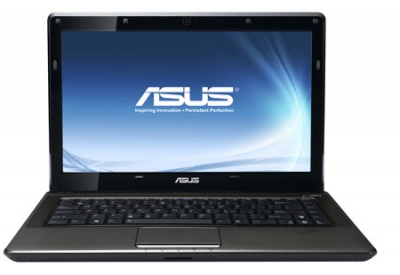 ASUS - K42F-A1 - Laptop / Notebook Computers