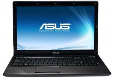 ASUS - K42JR-A1 - Laptops / Notebook Computers