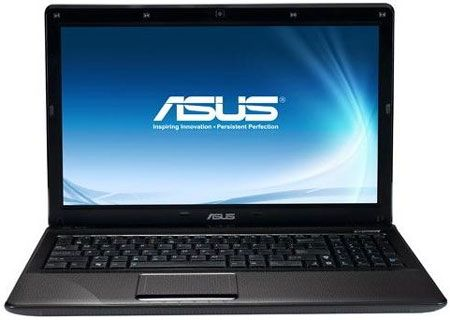 ASUS - K42JR-A1 - Laptops & Notebook Computers
