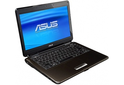 ASUS - K50IJ-A1 - Laptops / Notebook Computers
