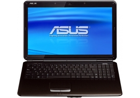 ASUS - K50IJ-C1 - Laptop / Notebook Computers