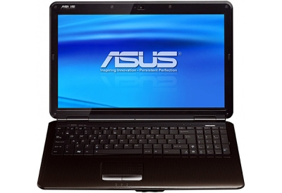 ASUS - K50IJ-C1 - Laptops & Notebook Computers
